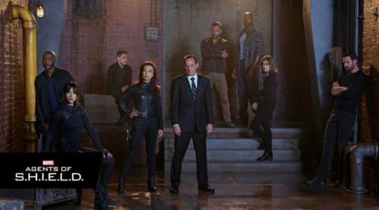 agents-of-shield-filmloverss