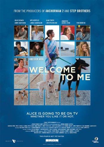 bana-hos-geldiniz-welcome-to-me-afis-2-filmloverss