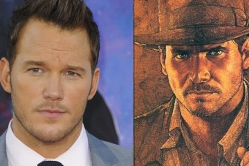 chris-pratt-indiana-jones-filmloverss