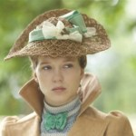 diary of a chambermaid lea seydoux -filmloverss