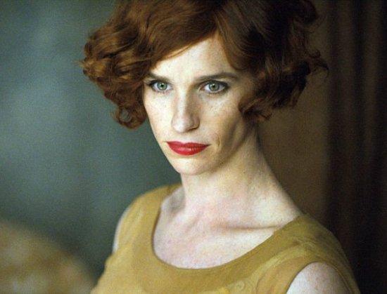 eddie-redmayne-the-danish-girl-filmloverss