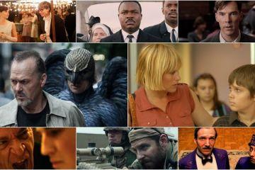 oscar-2015-tahminleri-en-iyi-film-filmloverss
