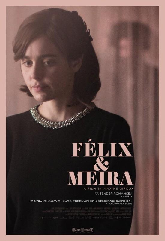 felix-and-meira -filmloverss