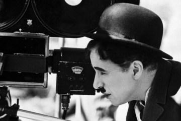 filmmaking-filmloverss