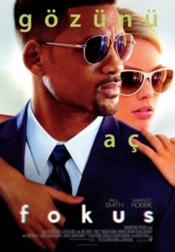 focus-poster-yeni-filmloverss