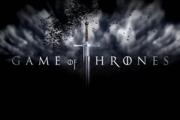 game-of-thrones-filmloverss