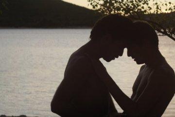 goldeki-yabanci-2-filmloverss