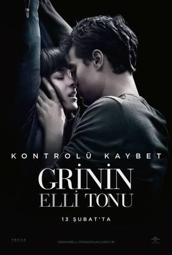 grinin-elli-tonu-poster-filmloverss