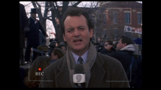 groundhog-day-filmloverss-2