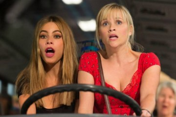 hot pursuit7- filmloverss