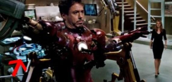 iron-man-captain-america-filmloverss