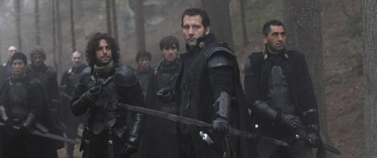 last-knights-4-filmloverss