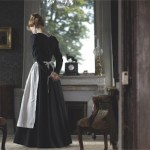 lea-seydoux-diary-of-a-chambermaid-4-filmloverss