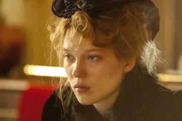 lea-seydoux-diary-of-a-chambermaid-banner-filmloverss