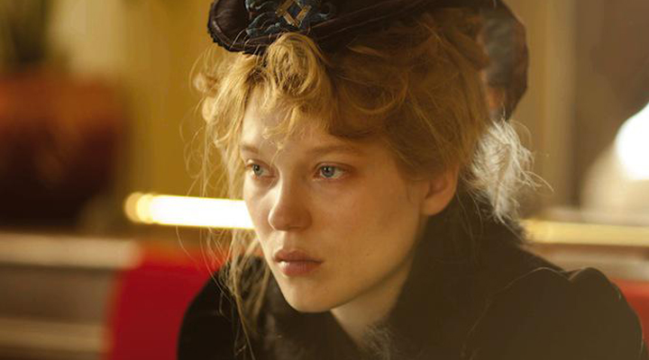 lea-seydoux-diary-of-a-chambermaid-banner-filmloverss