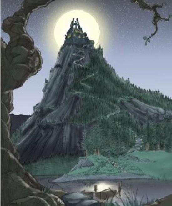 nintendo hogwartss - filmloverss