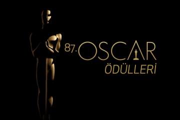 87-oscar-odulleri-filmloverss