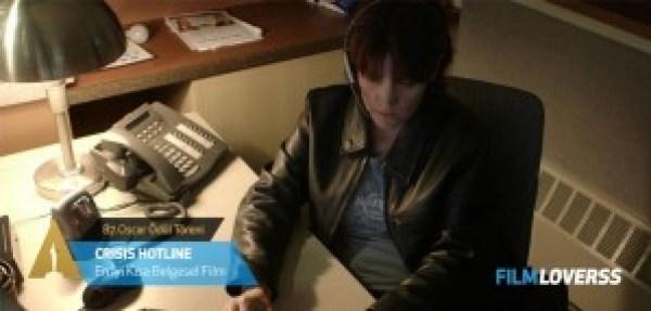 oscar-en-iyi-kisa-belgesel-film-crisis-hotline-filmloverss