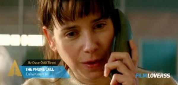 oscar-en-iyi-kisa-film-the-phone-call-filmloverss
