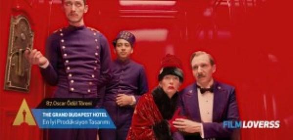 oscar-en-iyi-produksiyon-tasarimi-the-grand-budapest-hotel-filmloverss