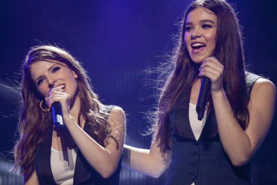 pitch-perfect-2-yeni-filmloverss