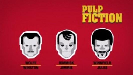 pulp-Filmloverss