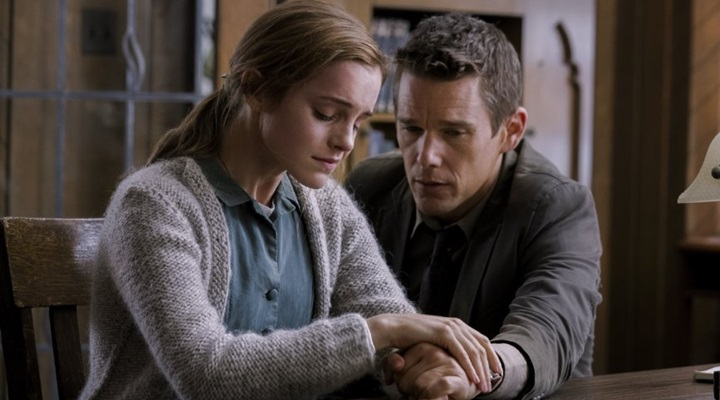 regression-dan-ilk-fragman-filmloverss