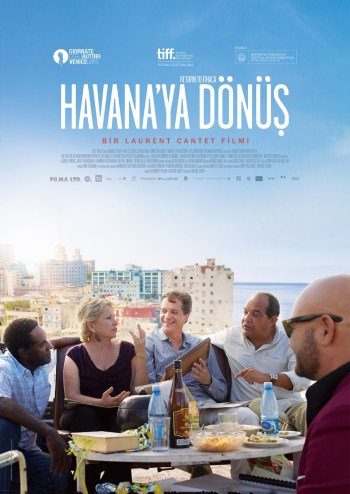 return-to-ithaca-havanaya-donus-poster-filmloverss