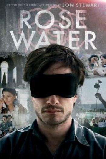 rosewater-poster-1-filmloverss