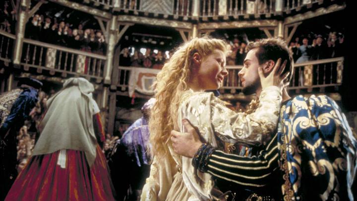 sheakspare in love-filmloverss