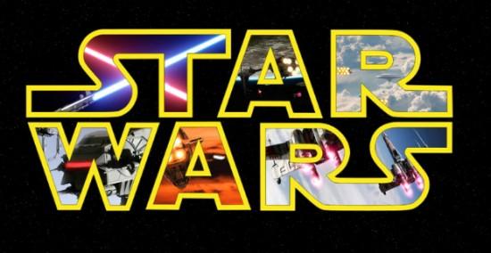 star-wars-lego-movie-filmloverss