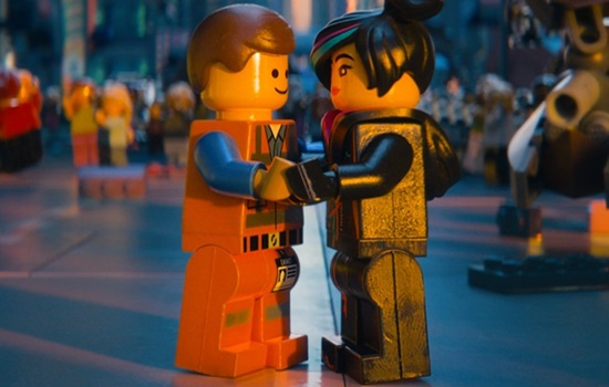 the-lego-movie2-filmloverss