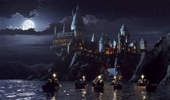 wb hogwarts - filmloverss
