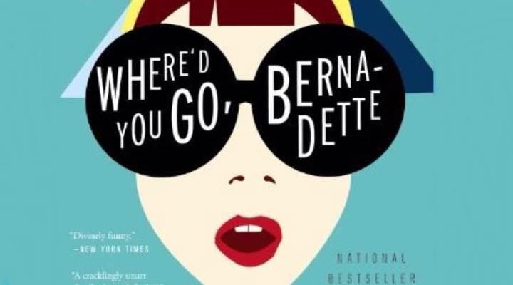whered-you-go-bernadette-filmloverss
