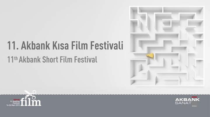 11-akbank-kisa-film-festivali-filmloverss