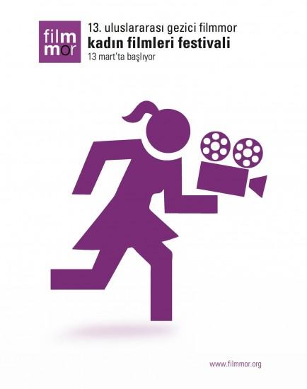 13.festival_kameralkadn