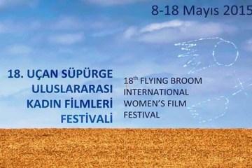 18-ucan-supurge-uluslararasi-film-festivali-2-banner-filmloverss