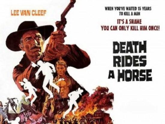 Death-Rides-a-Horse-filmloverss