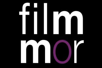 Filmmor-Logo-filmloverss