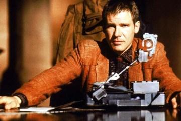 Harrison-Ford-Rick-Deckard-Blade-Runner-2-filmloverss