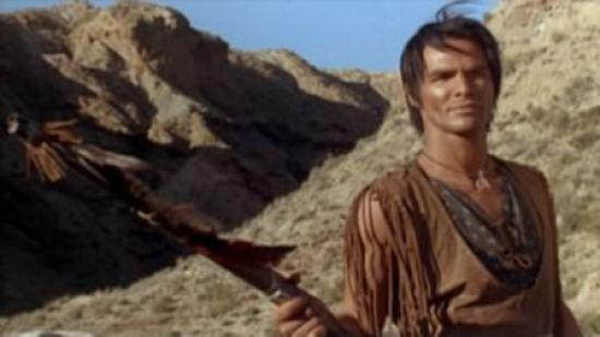Navajo-Joe-filmloverss