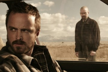 aaron-paul-filmloverss