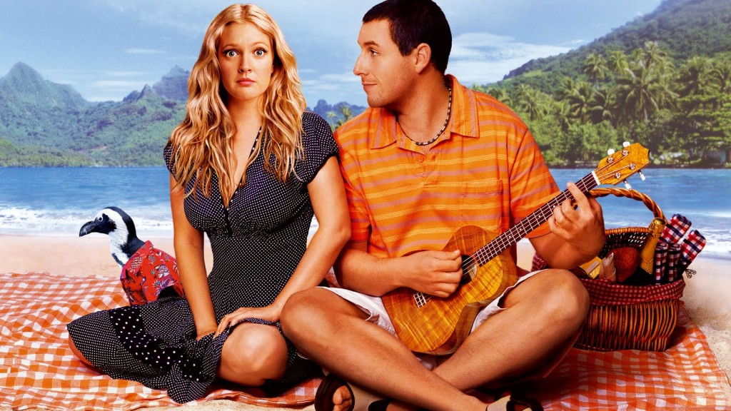 adam-sandler-50-First-Dates-filmloverss