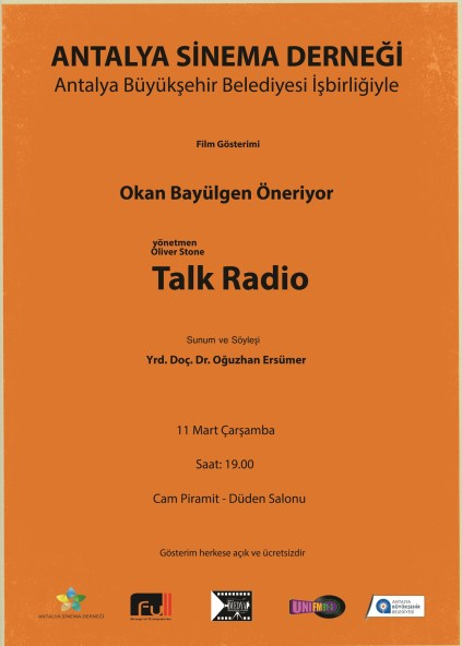 bayulgen-talk-radio-filmloverss
