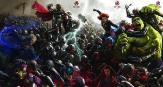 age-of-ultron-filmloverss