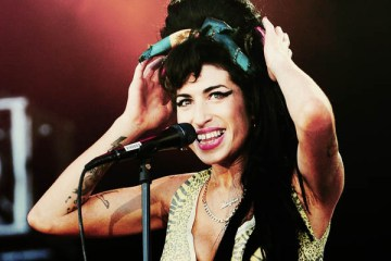 amy-winehouse-belgesel-amy-filmloverss