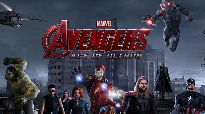 avengers-age-of-ultron-filmloverss