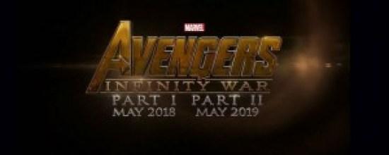 avengers-infinity-war-logo-filmloverss