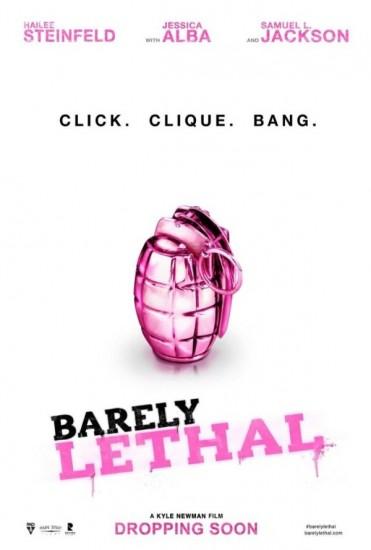 barely-lethal-filmloverss
