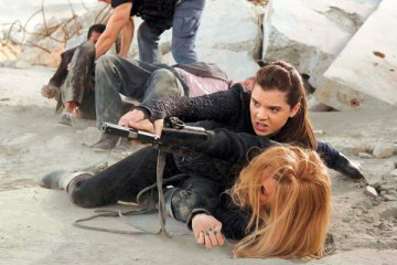 barely-lethal2-filmloverrs